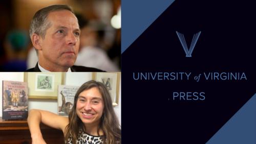 UVA_Press_image