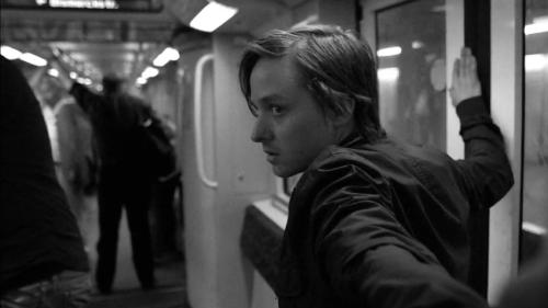 A Century of Filmkritik & Beyond