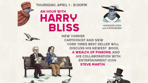harry_bliss_event_poster