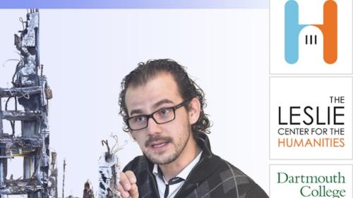 Mohamad Hafez