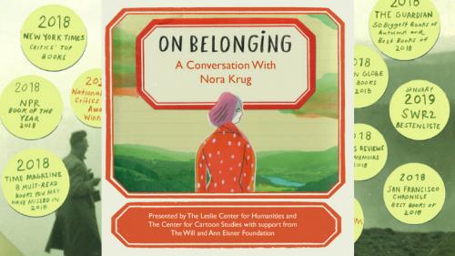 Belonging_Krug_Image