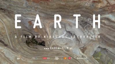 WriF Earth Day Film