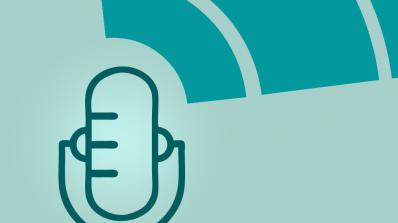 Create_A_Podcast