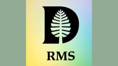 RMS Dartmouth