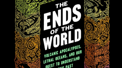 The_Ends_of_the_World_bookcover