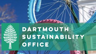 Sustainability Office