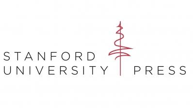 Stanford Uni Press Logo
