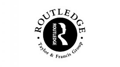 Routledge_Logo