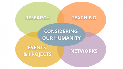 considering_our_humanity_design 6