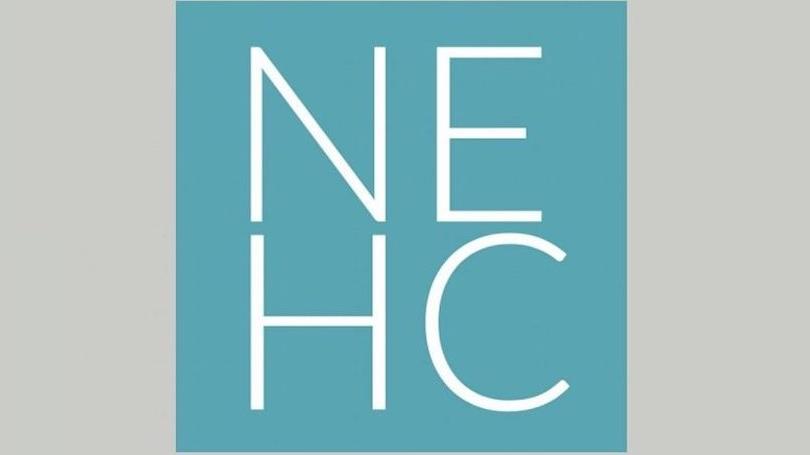 NHEC logo