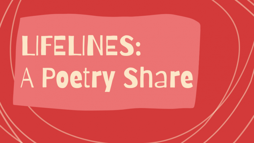lifelines_a_poetry_share-3.png
