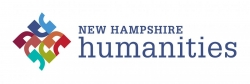 NH_Humanities_2019